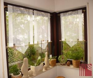 gardinen stanz graach referenzen. Black Bedroom Furniture Sets. Home Design Ideas